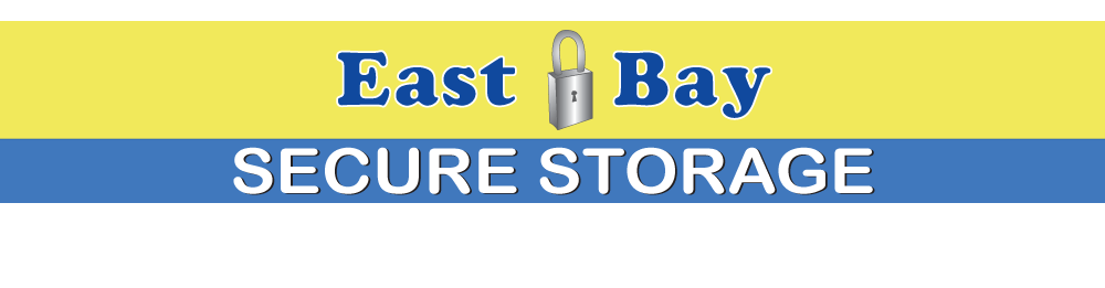 Eastbay Secure Storage